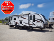 2017 JAYCO WHITE HAWK 27