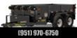 2021 BIG TEX TRAILERS 70SR-10-5W DUMP TRAILER STOCK# 58093