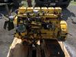 CASE 6T-590 INDUSTRIAL ENGINE