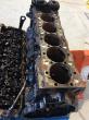 2011 INTERNATIONAL MAXXFORCE 13 ENGINE CYLINDER BLOCK