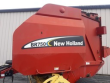 2003 NEW HOLLAND BR750