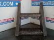 STEEL SIDE STEP FOR 2001 PETERBILT 330 MAKE: PETERBILT MODEL: 330