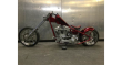2004 SPECIAL CONSTRUCTION CHOPPER