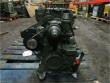 ONAN DN4 NEW ENGINE