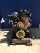 CATERPILLAR C15 PARTS ENGINE
