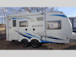 2010 HEARTLAND RV EDGE M18