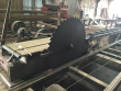 FRICK COMPANY SIZE 0 SAW MILL WITH EDGER