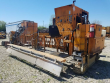 GOMACO 1985 CT400 CURE MACHINE