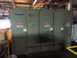 1993 INDUCTOTHERM 1000-5CR POWER SUPPLY