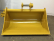 """2019 EAST ATTACHMENTS 48"""" DITCHING BUCKET"""