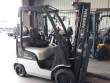 2010 UNICARRIERS CF50