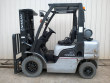 2011 UNICARRIERS PF50