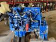 CATERPILLAR C13 INDUSTRIAL ENGINE