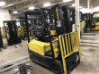2011 HYSTER J35