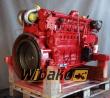WIRTGEN W600DC