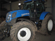 2011 NEW HOLLAND T7.170