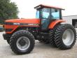 1993 AGCO 9670
