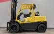 2014 HYSTER H120