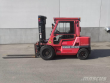 2005 UNICARRIERS FD50