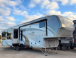 2014 HIGHLAND RIDGE RV OPEN RANGE RESIDENTIAL R417RSS