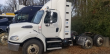 2008 FREIGHTLINER M2 106 LOT NUMBER: SV-276