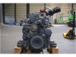 DEUTZ TDC2012 L04 2V ENGINE
