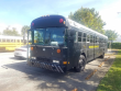 2003 BLUE BIRD BUS