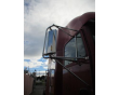 1993 FREIGHTLINER FLD120 MIRROR ASSEMBLY CAB/DOOR