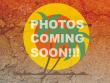 """2015 CATERPILLAR 66"""" SMOOTH"""