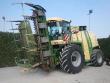 2014 KRONE BIG X 1100