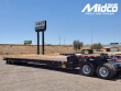 2021 LANDOLL 440-53 TRAVELING AXLE TRAILER, NEW, 53X102, TANDEM AXLE, AIR RIDE,TANDEM SLIDING, APITONG FLOOR, ARIZONA