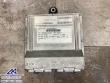 2002 ALLISON B500 ENGINE CONTROL MODULE (ECM) PART # 29541151, MODEL NO. WT3ECU910A