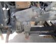 2004 TRW/ROSS TAS65-122 POWER STEERING GEAR