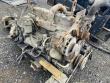 JOHN DEERE 4039T ENGINE - 85 HP