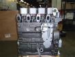 CUMMINS 4B ENGINE