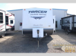 2013 PRIME TIME MANUFACTURING TRACER 2950