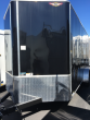 2019 H&H 7X16 CARGO TRAILER ENCLOSED TRAILER