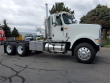 2004 INTERNATIONAL PAYSTAR 5900