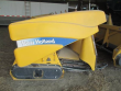 NEW HOLLAND 98