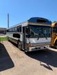 1996 AMTRAN BUS