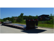 2020 XL SPECIALIZED 40 TON LOWBOY TRAILER