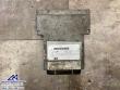 ALLISON TRANSMISSION MD3060 TCM PART # 29516998 TRANSMISSION CONTROL MODULE