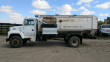 1991 FORD ROTO-MIX