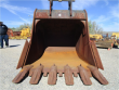 BADGER 335706-334415 BUCKET ATTACHMENT