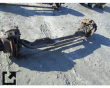 2006 EATON-SPICER D-700 AXLE ASSEMBLY, FRONT (STEER)