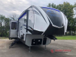 2020 FOREST RIVER XLR BOOST 37