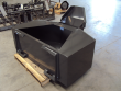 2020 UNLIMITED FABRICATIONS 3/4 YARD CEMENT BUCKET