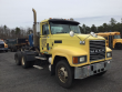 1996 MACK CH613 LOT NUMBER: T-SALVAGE-1515