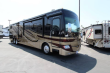 2013 FLEETWOOD RV DISCOVERY 42