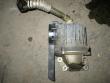 BREATHER (CRANKCASE) DD15 ENGINE PARTS, MISC.